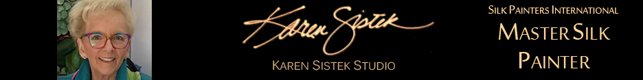 Karen Sistek Studio